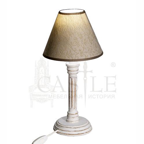 Лампа настольная L23