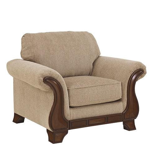 Кресло 4490020 Lanett