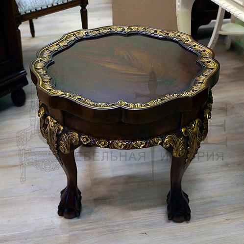 Столик чайный «Чиппендейл» 16069