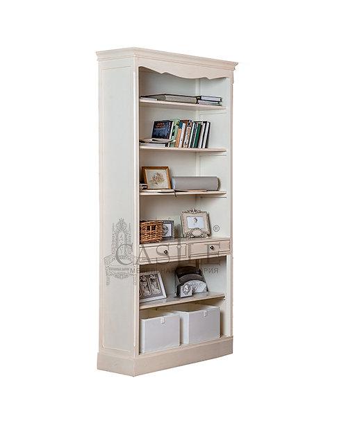 Шкаф книжный ST9329