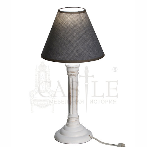 Лампа настольная L22