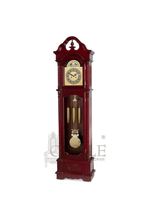 Часы напольные «Чудо»