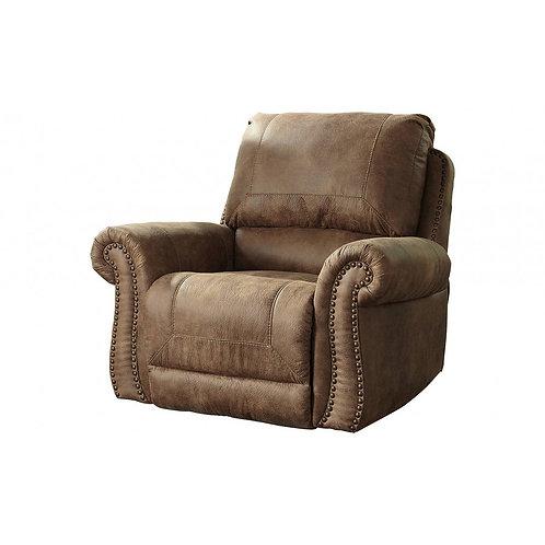 Кресло с реклайнером 3190125