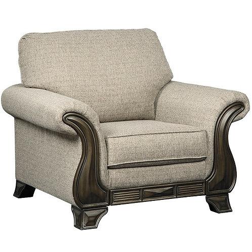 Кресло 1800320 Claremorris