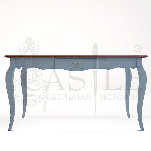 Стол обеденный «Leontina» ST9337M_B