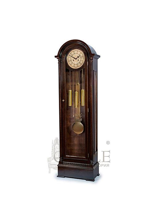 Часы напольные «Покоритель колоний»