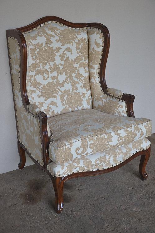 Кресло C93E-ASD-24