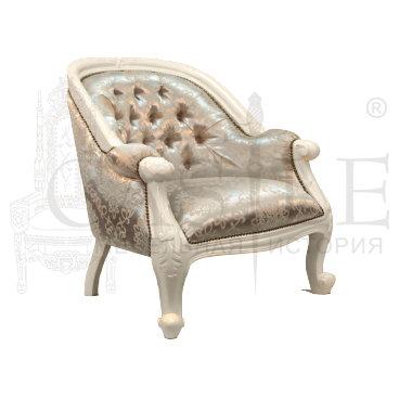 Кресло MK-2472-IV, CM-M-1065