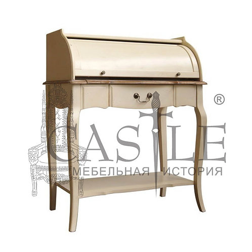 Стол-бюро ST9311