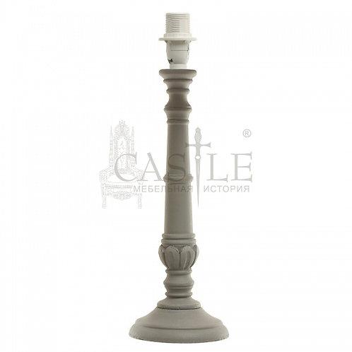 Лампа настольная WA02-0004