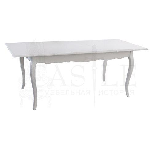 Стол обеденный ST9237_L