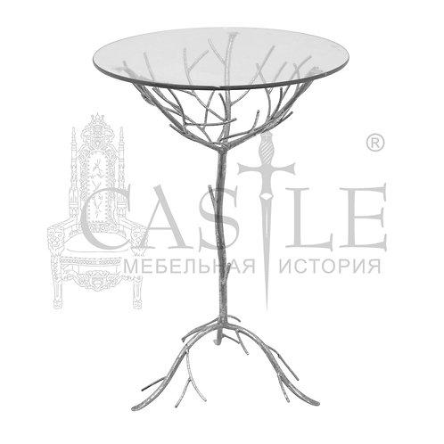 Столик Caprice 39925