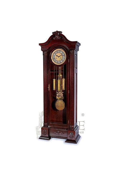 Часы напольные «Несокрушимый рим»
