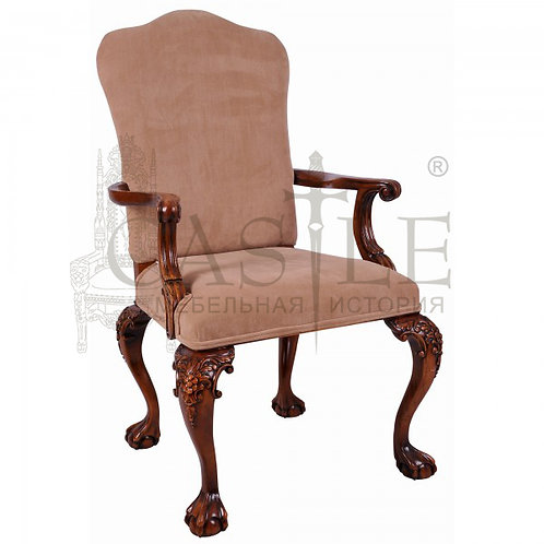 Кресло NP04, CM-GI-194