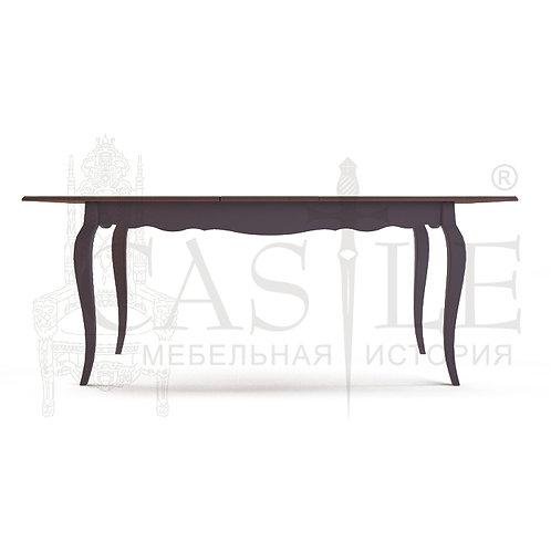 Стол обеденный «Leontina lavanda» ST9338_L