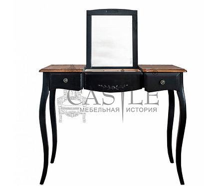 Столик туалетный с зеркалом ST9109N