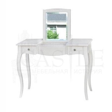 Столик туалетный с зеркалом ST9209