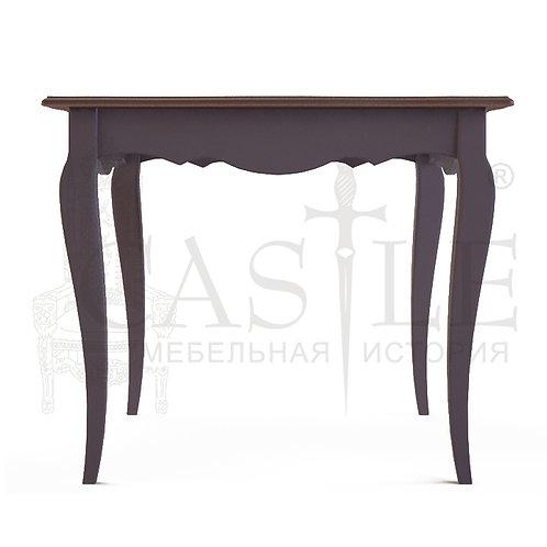 Стол обеденный «Leontina lavanda» ST9353_L