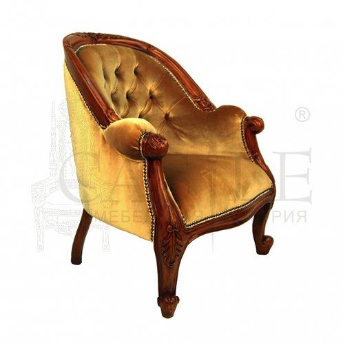 Кресло MK-2472-NM, CM-M-1064