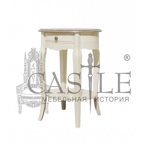 Столик-подставка ST9331