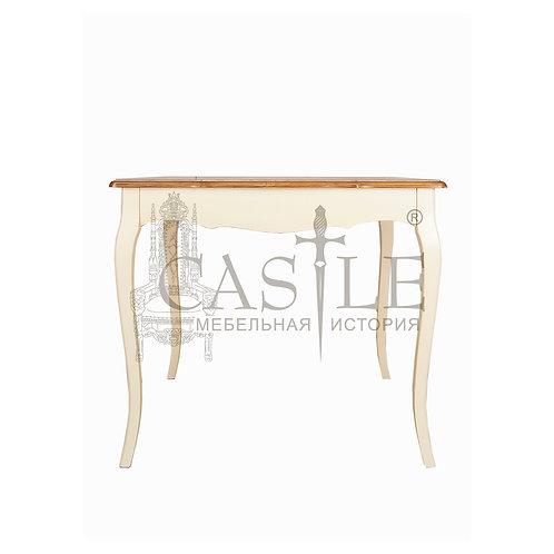 Стол обеденный ST9353