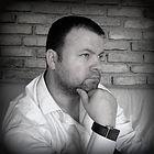 profile_001.jpg