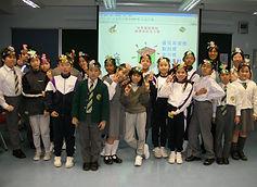 2006GNC.jpg