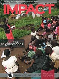 2019_IMPACT-FALL-COVER.jpg