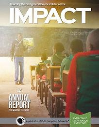 2019_IMPACT-SUMMER-COVER.jpg
