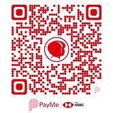 paymecode.jpg