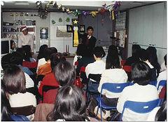 90s-christmas-training.jpg