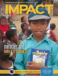2018_IMPACT-FALL-COVER.jpg