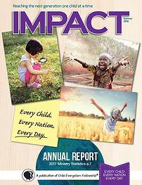 2018_IMPACT-summer-COVER.jpg