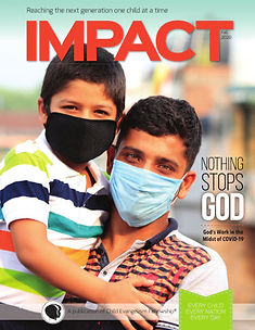 2020_IMPACT-FALL-COVER.jpg