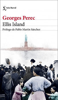 portada_ellis-island_adolfo-garcia-ortega_202011251839.jpg