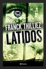 latidos-frank-thilliez.jpg