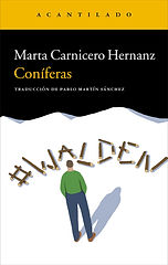 CUBIERTA_Coniferas_Marta_Carnicero-copia