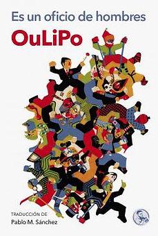 oulipo.jpg