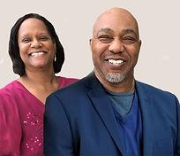 Pastor Lamont & Kathjy (1).jpg