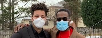 Masked men Pastor and Ricky2 (3)