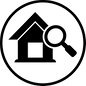 home icon2.png