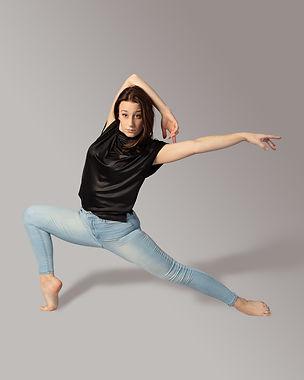 Hannah Dance Shot.jpg