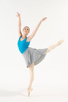 Ballet58-dance-26.jpg