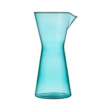 ГрафинKartio, цвета моря, 0,95 л.