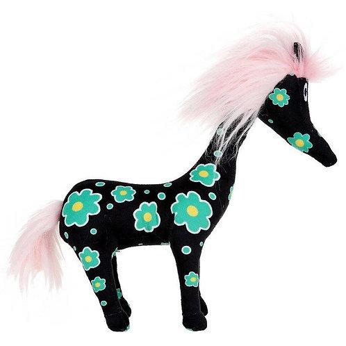 Moomin лошадка Примадонна