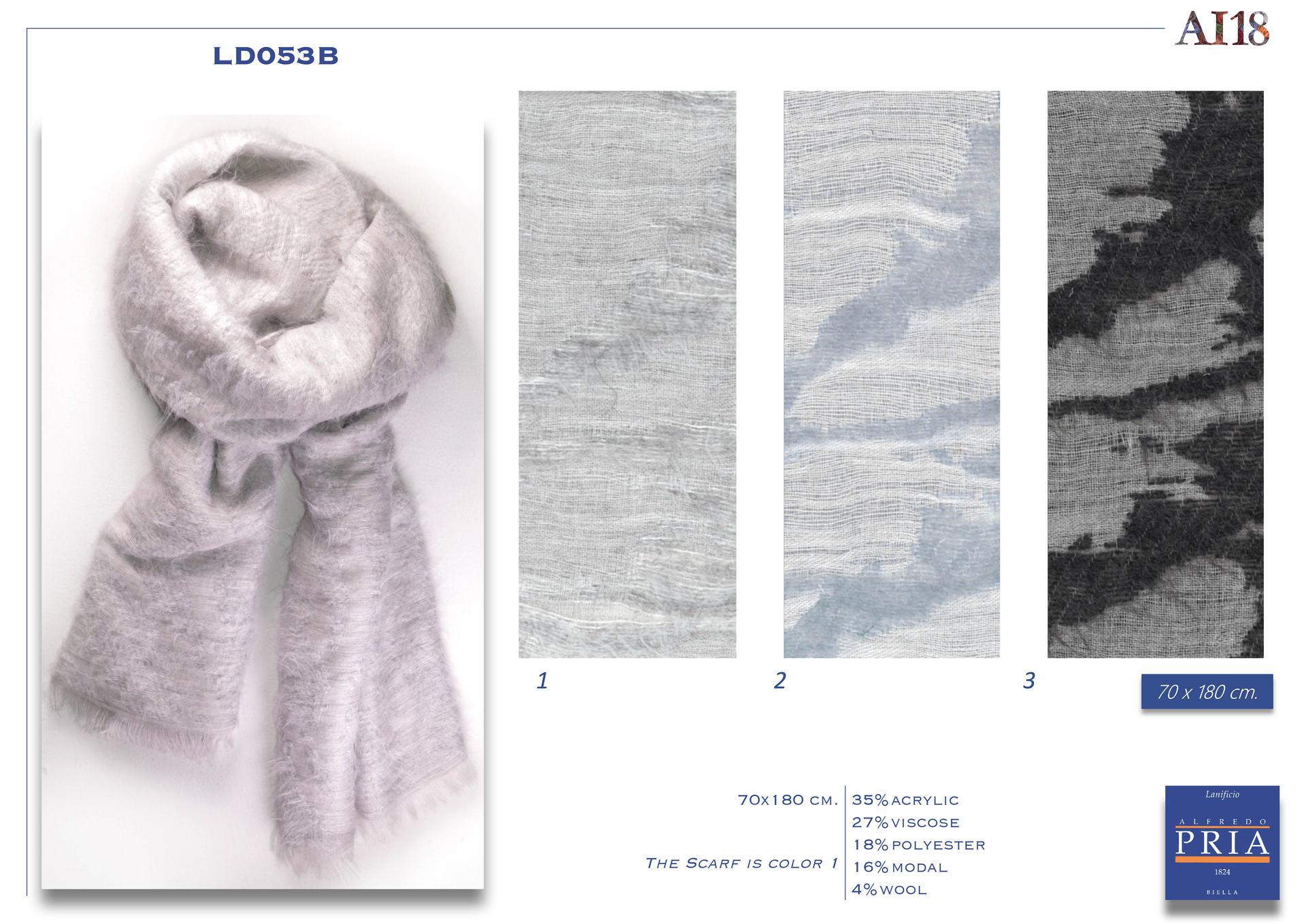 LD053B.jpg