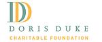 Doris-Duke2.png