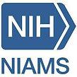 NIH_NIAMS.jpg