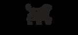 LEO-Foundation-logo-3.png