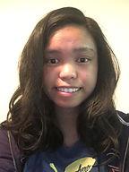 Charlene Miciano_Sun_volunteer_IMG_7479.